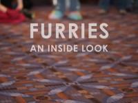 Furries: An Inside Look