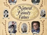 Natural Family Values