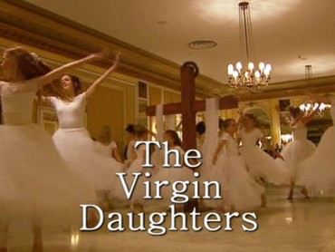 The Virgin Daughters
