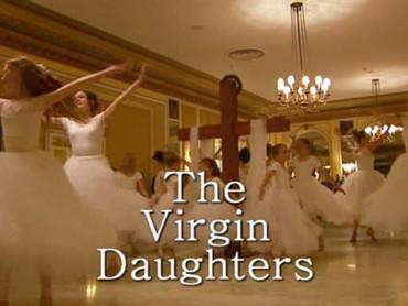 The Virgin Daughters