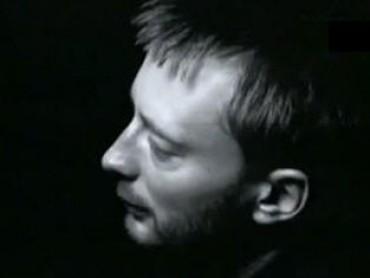 Radiohead: Kid A