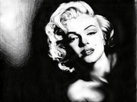 Marilyn Monroe The Final Days
