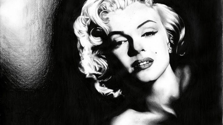 Marilyn Monroe The Final Days