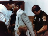 No Crossover: The Allen Iverson Trial
