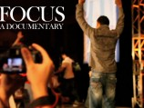 Focus: A Documentary