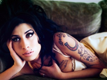 Amy Winehouse: What Really Happened