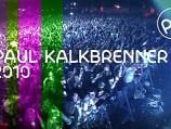 Paul Kalkbrenner: A Live Documentary 2010