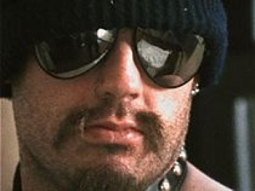 GG Allin – Hated: Special Edition