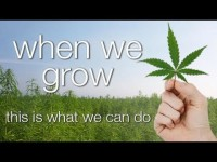 When We Grow, This Is What We Can Do
