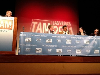 Our Future in Space