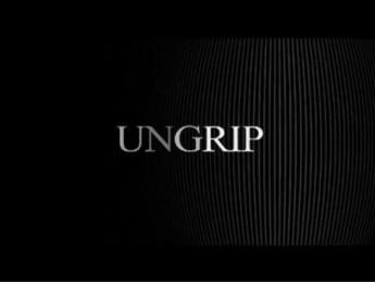 Ungrip