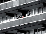 Dispatches: Britain's Bad Housing