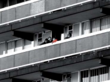 Dispatches: Britain's Bad Housing