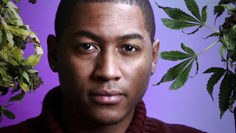 Britains Secret Cannabis Farms