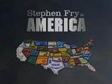 Stephen Fry in America: True West