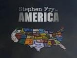 Stephen Fry in America: True West