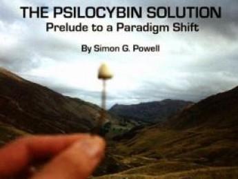 Manna Psilocybin Mushroom