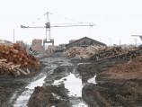 Vice: North Korean Labor Camps
