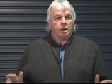 David Icke's 'ad lib' Documentary at Occupy Wall Street
