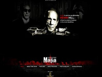 Inside The Mafia