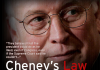 Cheney's Law