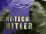 Hi-Tech Hitler