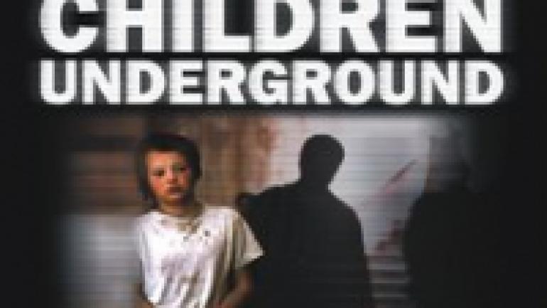 Children Underground
