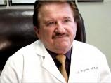 Cancer Cure: Dr. Burzynski Therapy