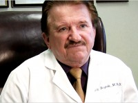 Cancer Cure: Dr. Burzynski Therapy
