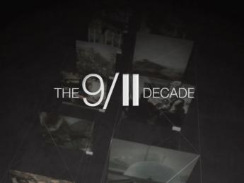 The 9/11 Decade