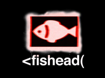 I Am Fishead: Are Corporate Leaders Psychopaths?