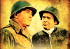 Generals At War: The Battle Of The Bulge