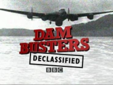 Dambusters Declassified