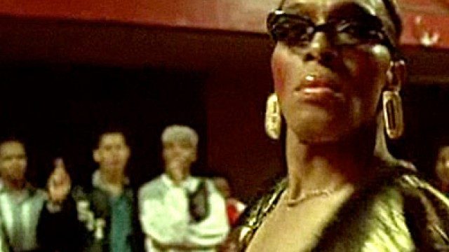 gender subversion in paris is burning by jennie livingston Transwoman venus xtravaganza in the 1991 jennie livingston film 'paris is  burning'  gender is burning: questions of appropriation and subversion.