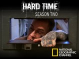 Hard Time: Worst of the Worst