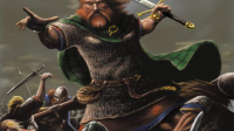 The Irish: Warriors of the Emerald Isle