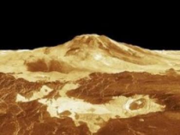 The Inner Planets: Mercury & Venus