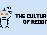 The Culture Of Reddit