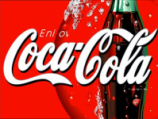 Mark Thomas On Coca Cola