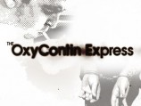 The Oxycontin Express