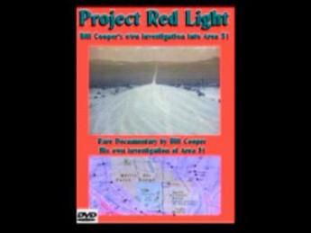 William Cooper -Project Redlight II