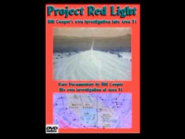 William Cooper Project Redlight II