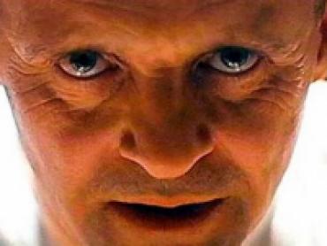 Equinox: Psychopath