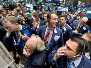 Million Dollar Traders