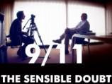 9/11: THE SENSIBLE DOUBT