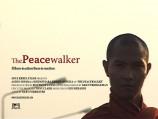 The Peacewalker