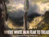 Where White Men Fear to Tread