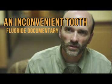 An Inconvenient Tooth