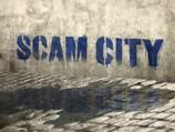 Scam city: Barcelona