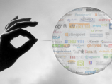 The dot.com Bubble